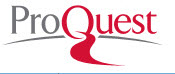 Click here to access Proquest online journal databases